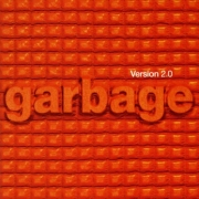 version-20-garbage-L-1