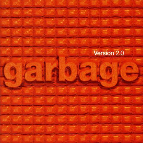 News – Garbage, Version 2.0 – Une nouvelle édition en 2018