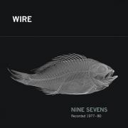 wire-560x560