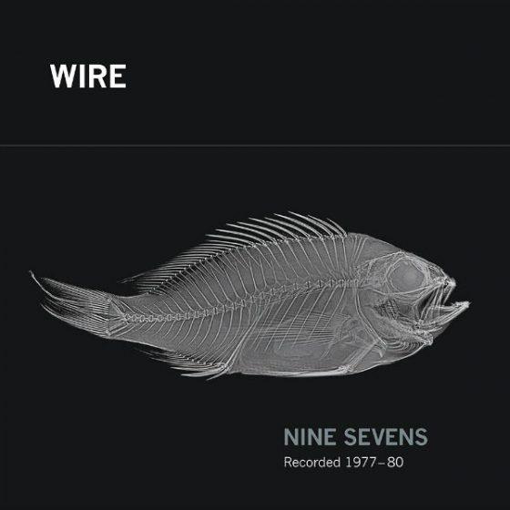 News – Wire annonce des rééditions