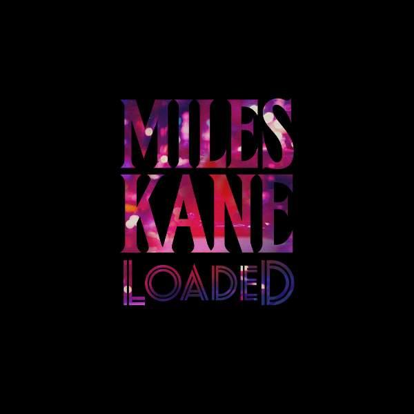 Brèves – Miles Kane, Mazzy Star, Ceramic Dog