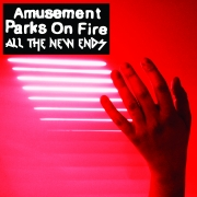 APOF-AllTheNewEnds