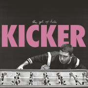 GUK_Kicker_LP-3