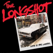 The-Longshot-Love-Is-For-Losers-1524229210-compressed