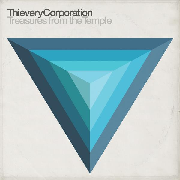 Electro News @ – Thievery Corporation, M.I.N.E, Death In Vegas