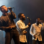 Young_Fathers_Melt!_2015_05