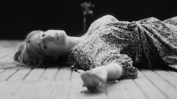 Brèves – Florence and The Machine, Nick Heyward, Gruff Rhys