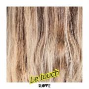 slove-le-touch