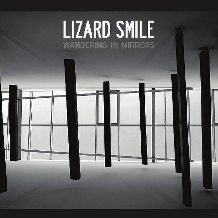Brèves – Lizard Smile, Teleman, Mark Lanegan & Duke Garwood