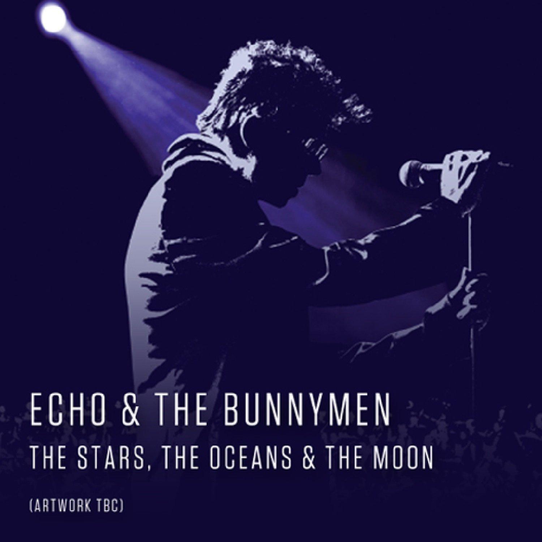 News – Echo et The Bunnymen: Seven Seas, première version orchestrale.