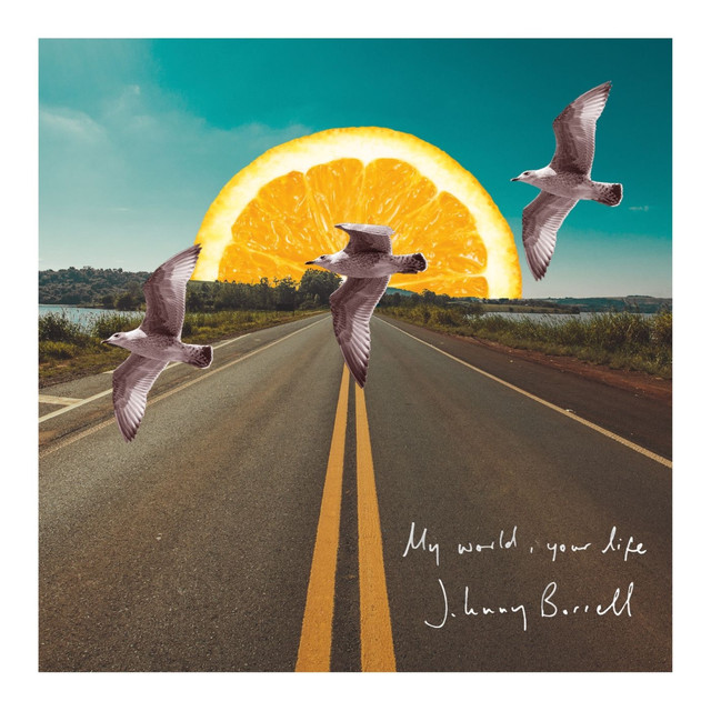 Brèves – Johnny Borrel, Miles Kane, Jungle