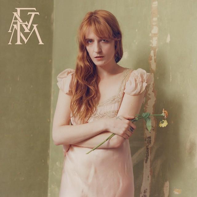 Brèves –  Drenge, Morthem Vlade Art, Florence and the Machine