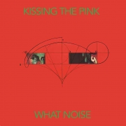 KISSING-THE-PINK