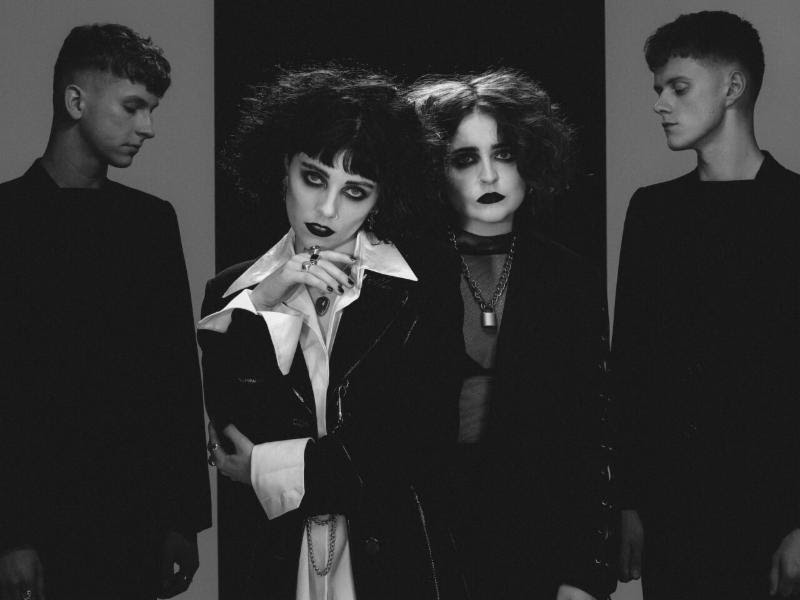 Brèves – The Charlatans, James, Pale Waves