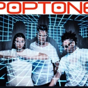 Poptone-poster-by-Paul-Rae