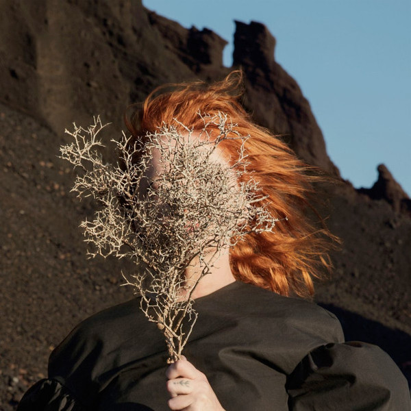 News – Goldfrapp invite Dave Gahan