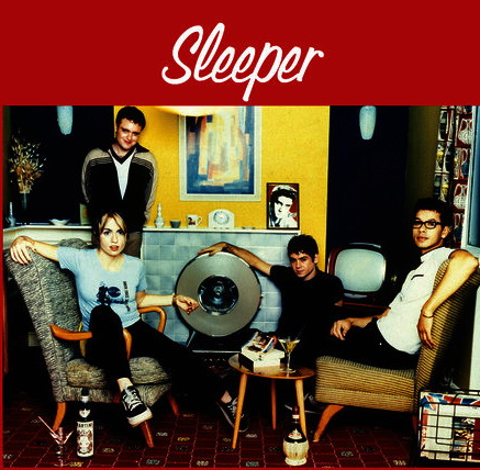 News – Sleeper, un nouvel album en 2019.