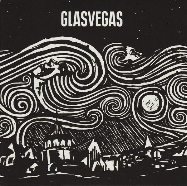 News – Glasvegas célèbre son premier album.