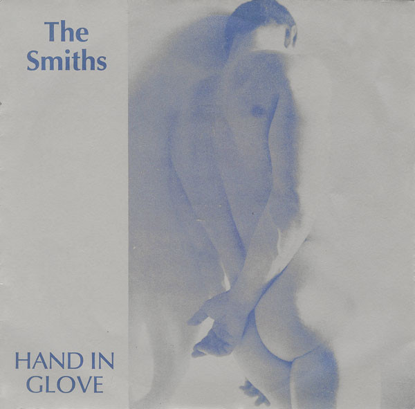 News :The Smiths – Hand In Glove, 35 ans déjà.