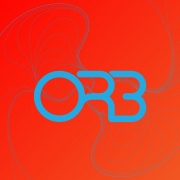 Orb-Single-version-1.1-23MAR18
