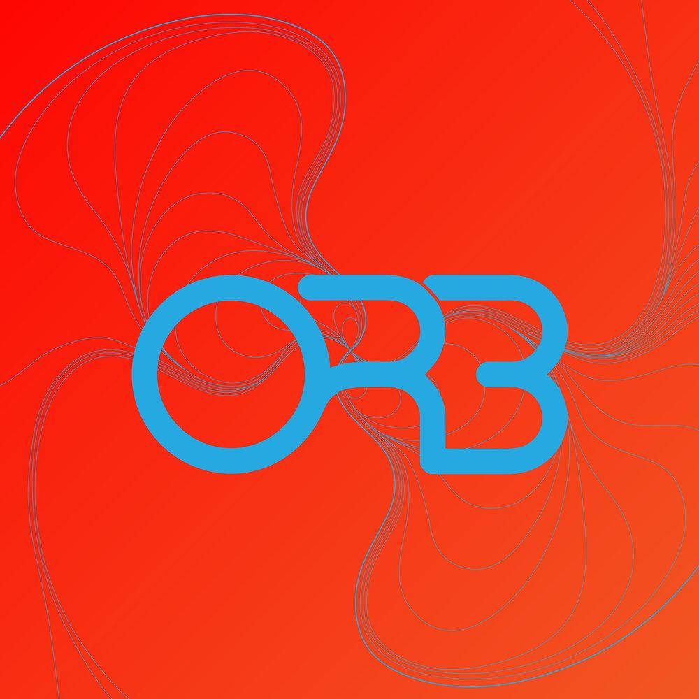Electro News @ – The Orb, Paul Kalbrenner, Blac Kolor