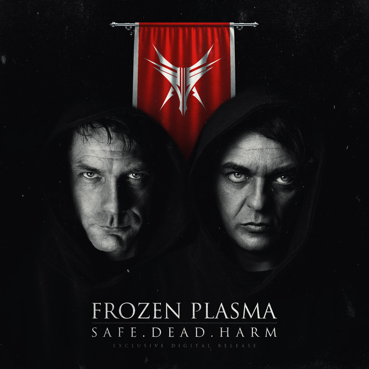 Electro News @ – Frozen Plasma, Jon Hopkins, Agent Side Grinder