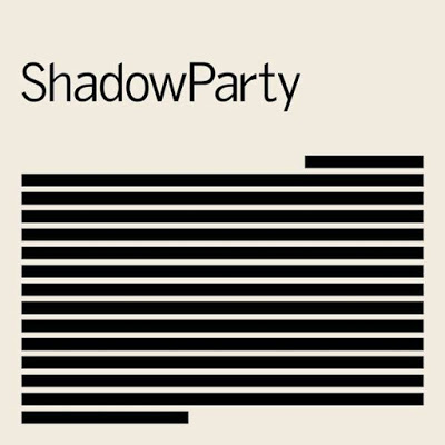 News – ShadowParty, Celebrate.