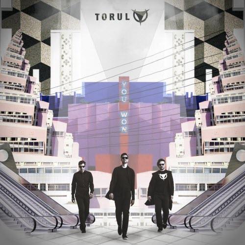 Electro News @ – Torul, Sono, Ben Browning