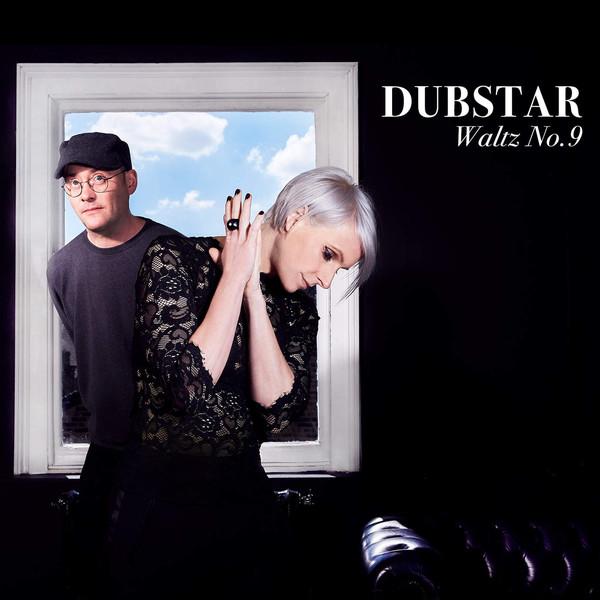 Electro News @ – Dubstar – Waltz No.9