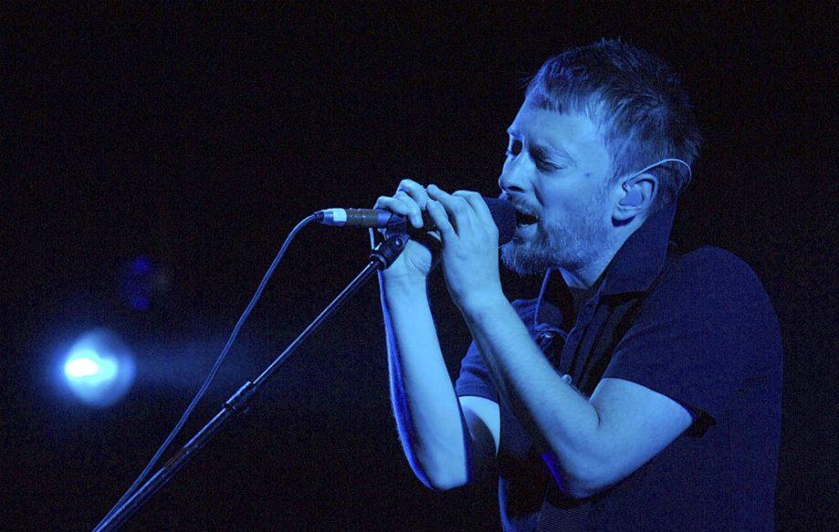 Radiohead – Come to Your Senses, un titre légendaire