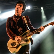 GettyImages-179956237_johnny_marr_1000-768x488
