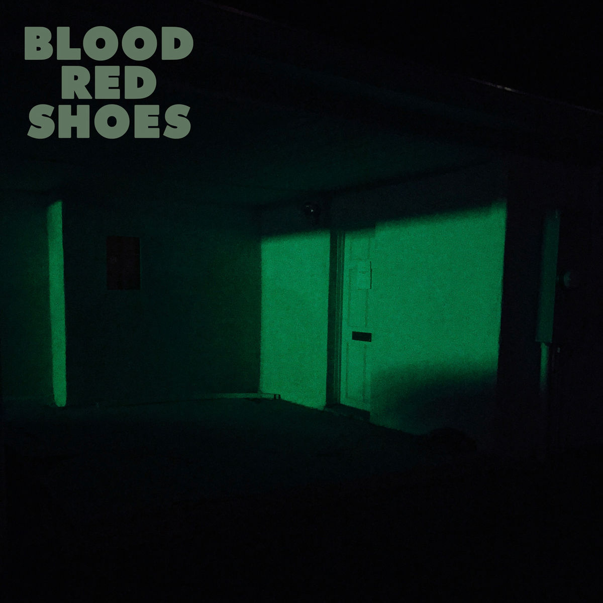 Brèves : Blood Red Shoes, The Kooks, Muse