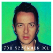 joe-strummer-packshot-album-001-3000x3000