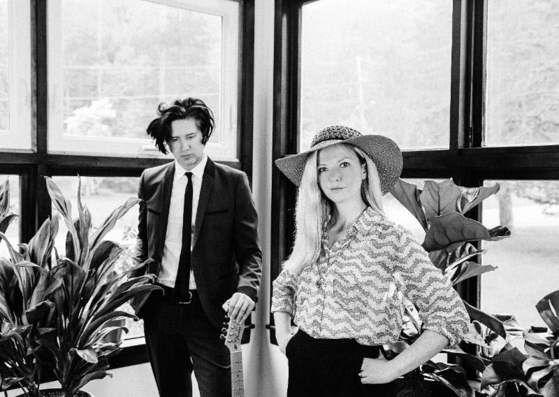 Brèves – Still Corners, Florence and The Machine, Neil & Liam Finn