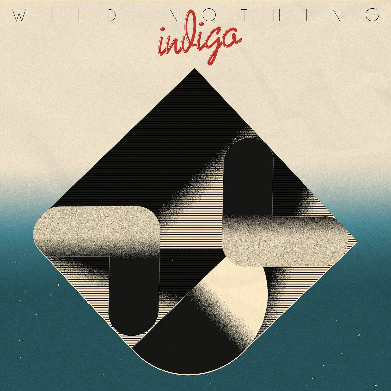 Brèves – U2, BirdPen, Wild Nothing