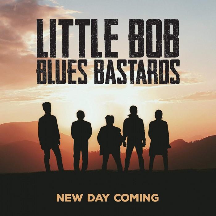 Brèves –  Lusts, Little Bob Blues Bastards, Noel Gallagher's High Flying Birds