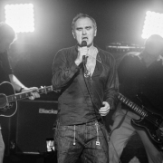 Morrissey_GettyImages-524426272
