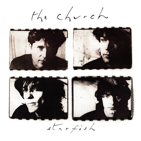 Le Live de la semaine – The Church – Live in Sydney