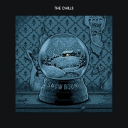 The-Chills-Snow-Bound-COVER-1530546667-640x640