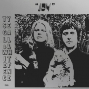 Ty-Segall-and-White-Fence-Good-Boy-1526308232-640x636