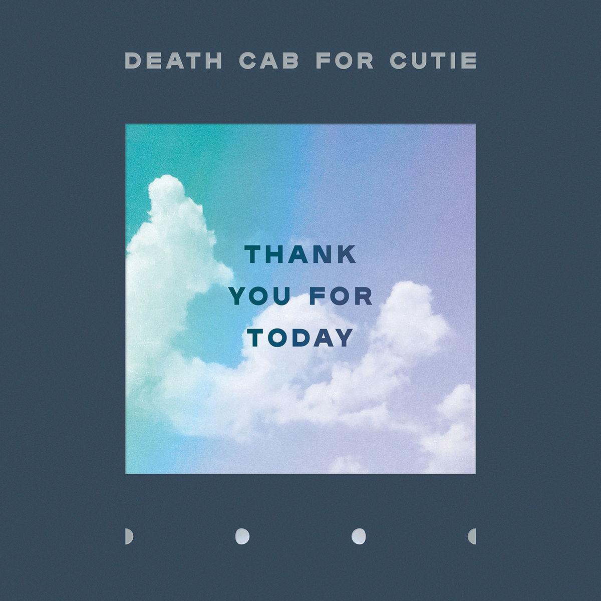 Brèves – Pale Waves, Death Cab For Cutie, The Kooks
