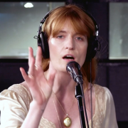 florence-machine-fleetwood-mac-cover-sirius
