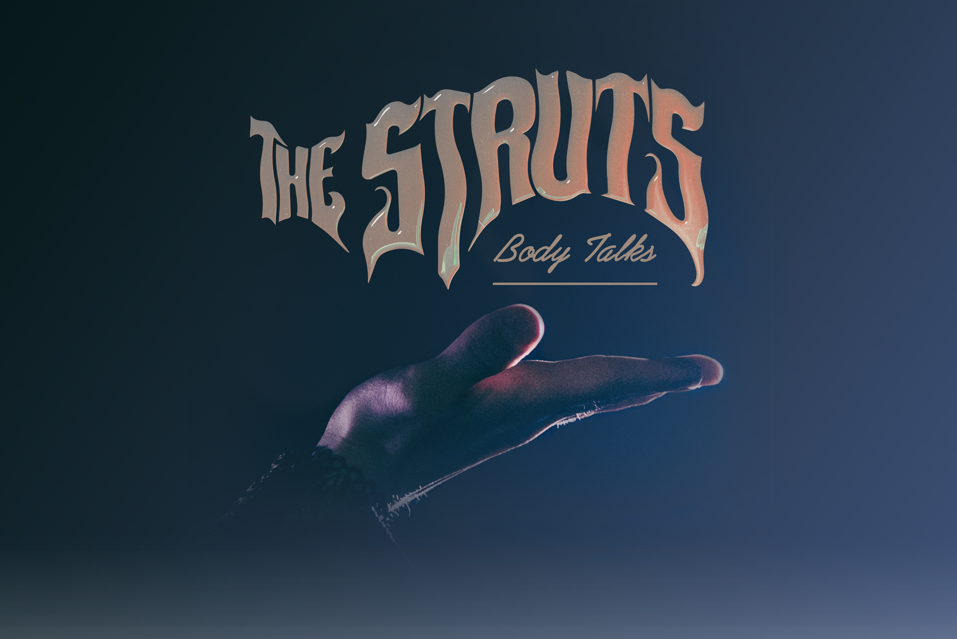 Brèves – The Struts, Motorama, John Grant