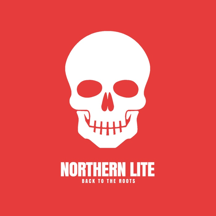 Electro News @ – Northern Lite, Iggy Pop and Underworld
