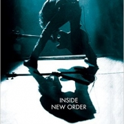 peter hook substance inside new order