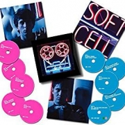 soft cell keychains and snowstorms