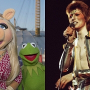 the-muppets-cover-david-bowie-920x584