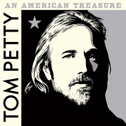 tom-petty-an-american-treasure-box-set-cover-art-980x980