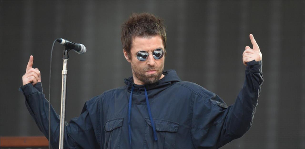 News – Liam Gallagher annule sa tournée européenne