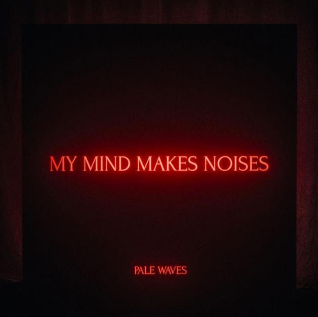 Brèves – Pale Waves, Yonaka, Miles Kanes